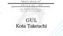 SPACYSPACE5-300x216