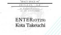 SPACYSPACE6-300x216