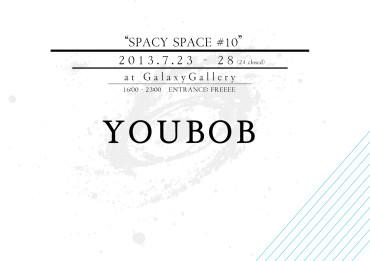 SPACYSPACE10