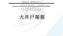SPACYSPACE111