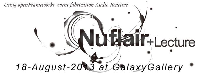nuflair_web