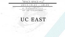 SPACYSPACE12_FF_03-300x211