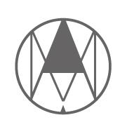 monoadapter_logo